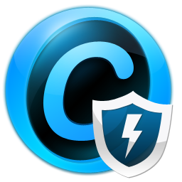 Advanced SystemCare Ultimate Crack