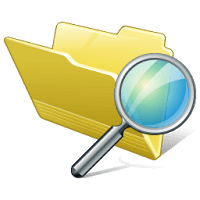 SearchMyFiles Torrent Cracked